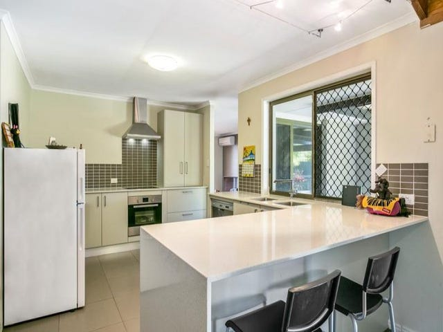 18 Beaumont Court, Currumbin Waters, Qld 4223