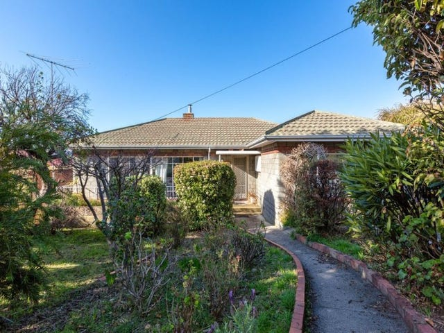 27 Sinclair Avenue, Moonah, Tas 7009
