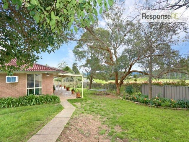 9 Hanlan Street, Cranebrook, NSW 2749