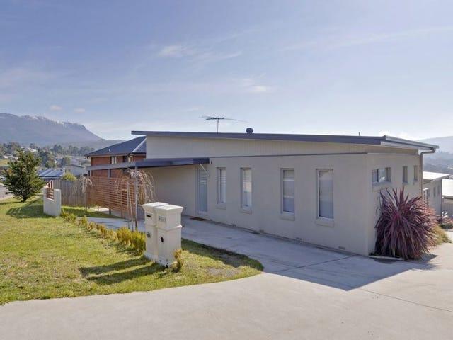 1/54 Ineke Drive, Kingston, Tas 7050