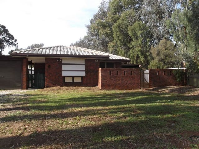 4 Timani Court, Salisbury North, SA 5108