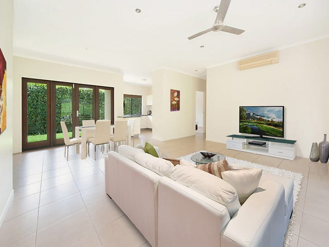 10A Reilly Road, Nambour, Qld 4560