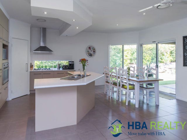20 Slipstream Rd, Coomera Waters, Qld 4209