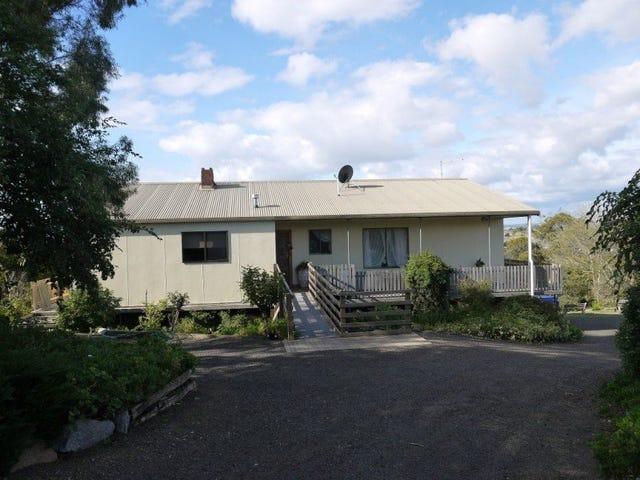 7 Bridview Place, Bridport, Tas 7262