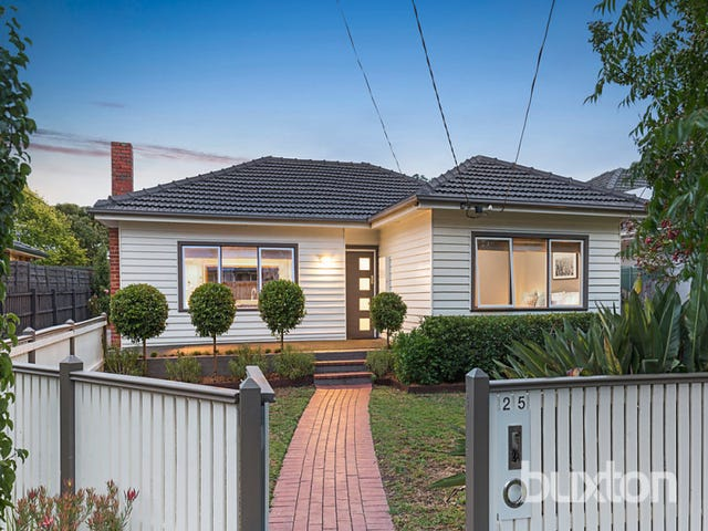 1/25 Bellevue Road, Bentleigh East, Vic 3165