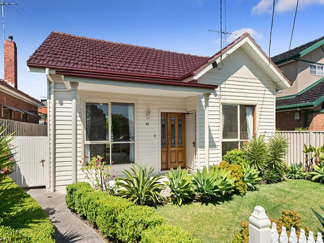 53 Beauchamp Street, Preston, Vic 3072