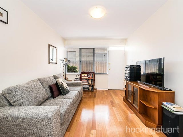 3/88 Grosvenor Street, St Kilda East, Vic 3183