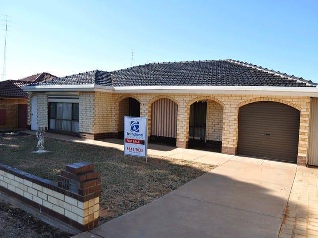 58 Stuart Terrace, Port Augusta, SA 5700