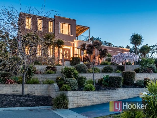 3 Chloe Court, Beaconsfield, Vic 3807