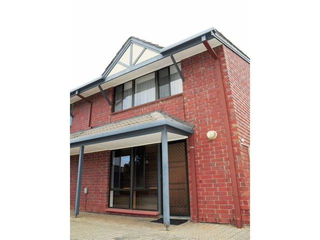 Glengowrie, address available on request