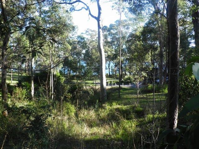 10 Nine Acres Way, Murrays Beach, NSW 2281