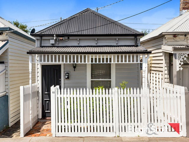53 Bunting Street, Richmond, Vic 3121