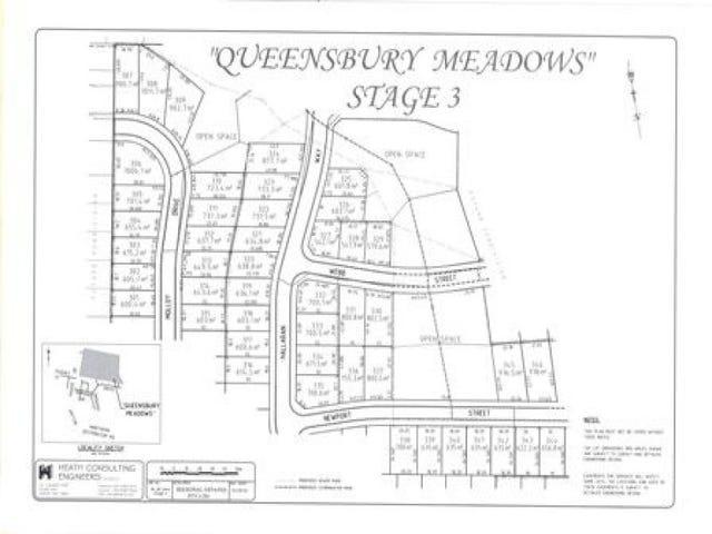 Lot 331 Webb Street, Orange, NSW 2800