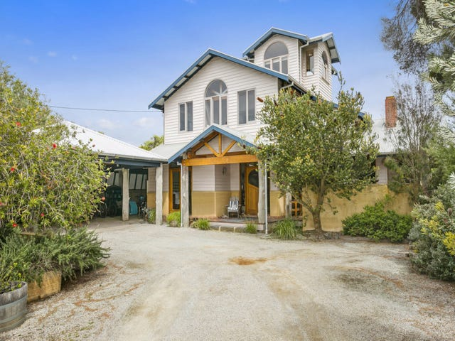 185 Point Lonsdale Road, Point Lonsdale, Vic 3225