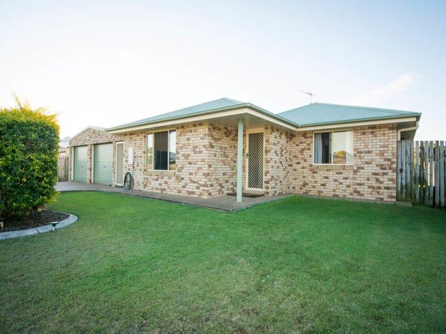 73 Whittingtons Road, Bundaberg North, Qld 4670