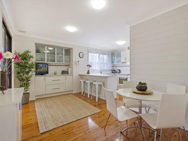 9 Buckridge Street, Pitt Town, NSW 2756