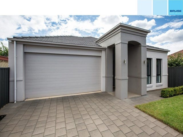 12 Aberdare Avenue, Payneham South, SA 5070
