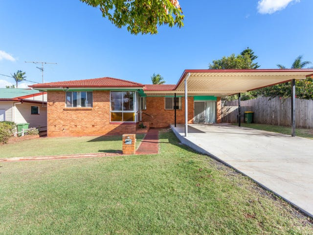 20 Hunter Street, Centenary Heights, Qld 4350