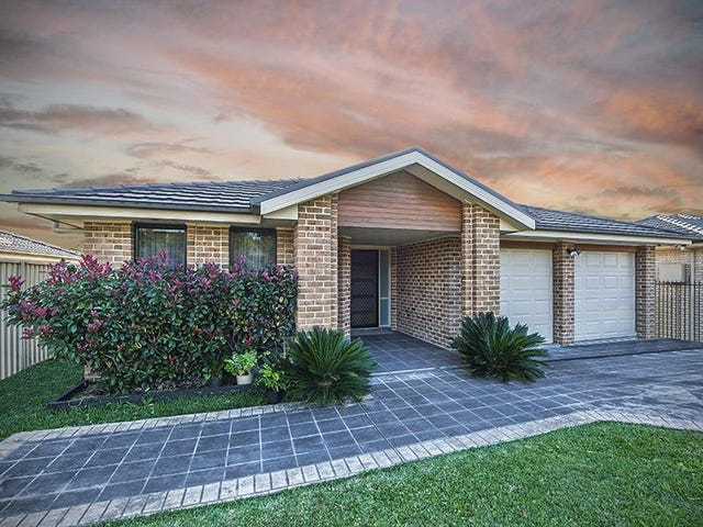 27 Highview Ave, San Remo, NSW 2262