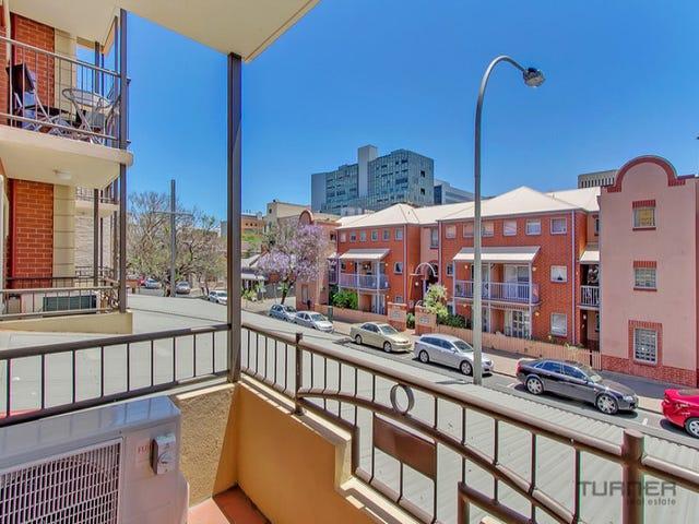 3/81 Carrington Street, Adelaide, SA 5000