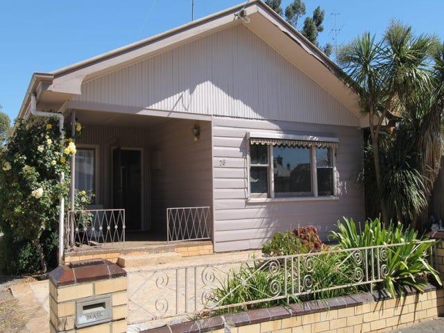 28 Hopetoun, Ballarat East, Vic 3350