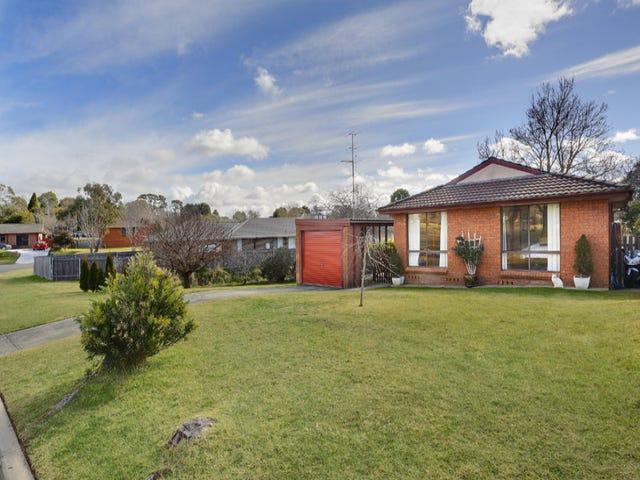 17 Dangar Street, Moss Vale, NSW 2577