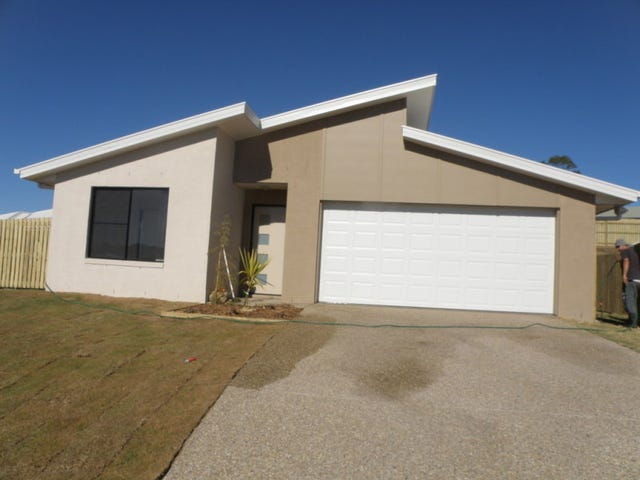 11 Angela Court, Gracemere, Qld 4702