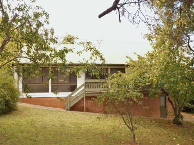 17A Elm Street, Bowral, NSW 2576