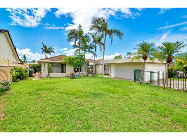 Broadbeach Waters, address available on request