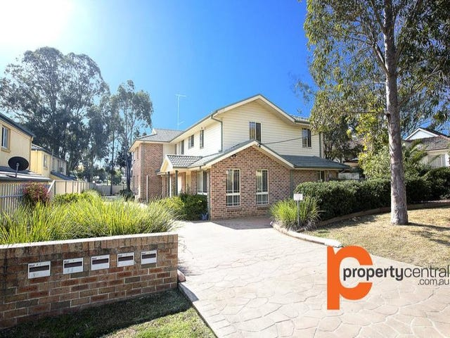 1/25 Robert Street, Penrith, NSW 2750