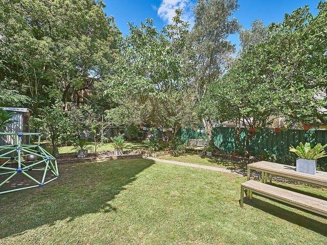 36 Cowper Street, Randwick, NSW 2031