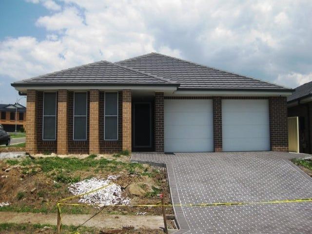 2 Norman Clark Crescent, Horsley, NSW 2530