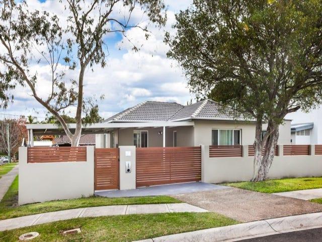 11 Glandore Street, Woolooware, NSW 2230