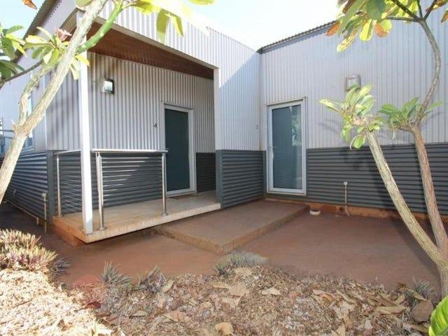 3/54 Kingsmill Street, Port Hedland, WA 6721