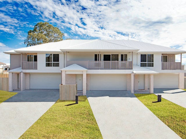 Lot 56 Junction Road, Griffin, Qld 4503