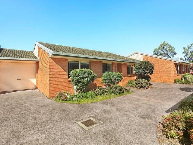 7/40 Burns Road, Ourimbah, NSW 2258