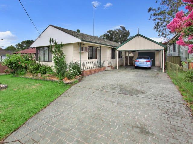25 Popondetta Road, Emerton, NSW 2770