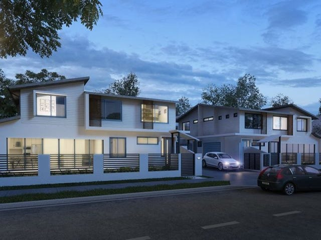 44-46 Jamieson Street, Bulimba, Qld 4171