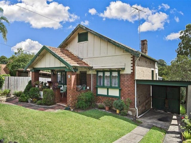 43 Kimberley Avenue, Lane Cove, NSW 2066
