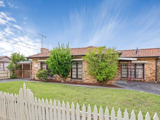 36 Tanner Grove, Northcote, Vic 3070