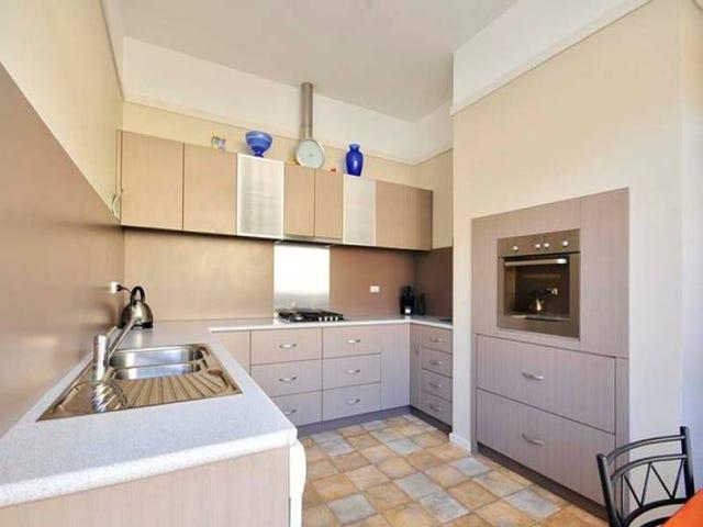 68 Thistle Street, South Launceston, Tas 7249