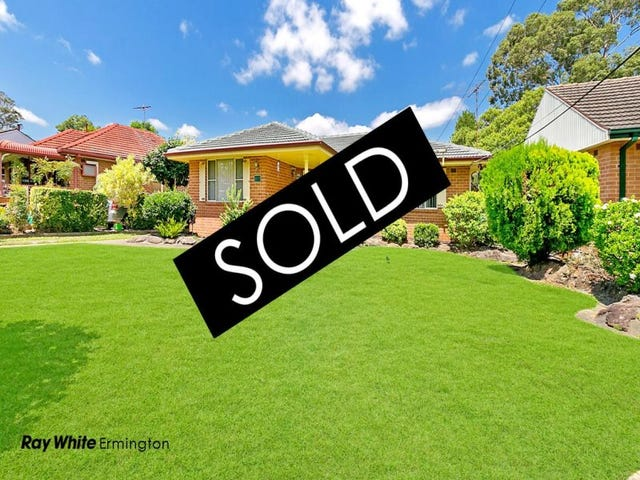 257 Kissing Point Road, Dundas, NSW 2117