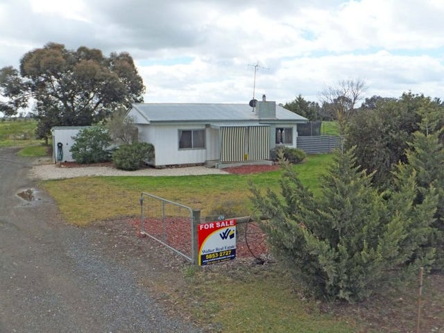 428 Sinclair Road, Kyabram, Vic 3620