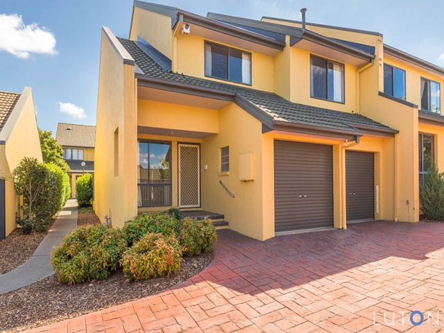 14/6 Tauss Place, Bruce, ACT 2617