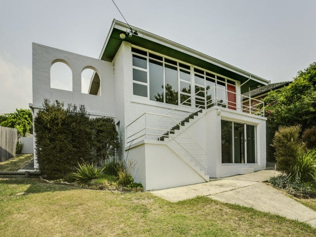 265 West Tamar Road, Riverside, Tas 7250