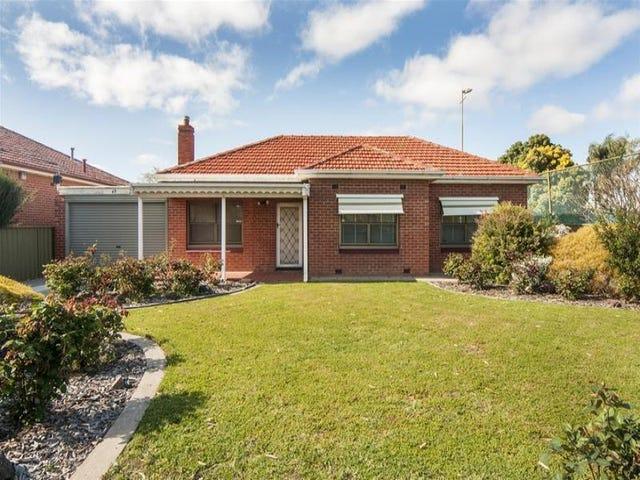 69 Maxwell Terrace, Glengowrie, SA 5044