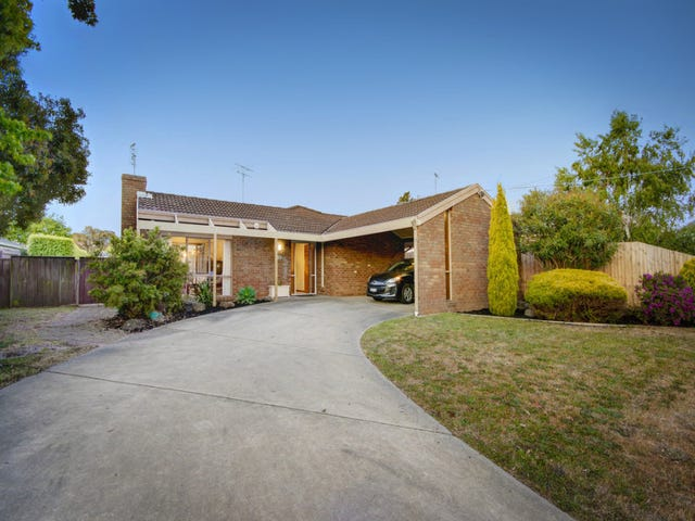 16 Hazelwood Crescent, Leopold, Vic 3224
