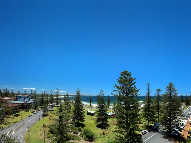 52 William Street, Port Macquarie, NSW 2444