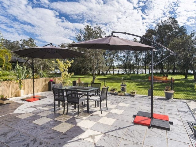 26/43 Myola Court, Coombabah, Qld 4216