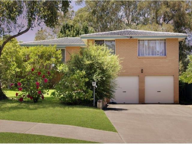 34 Casey Drive, Watanobbi, NSW 2259